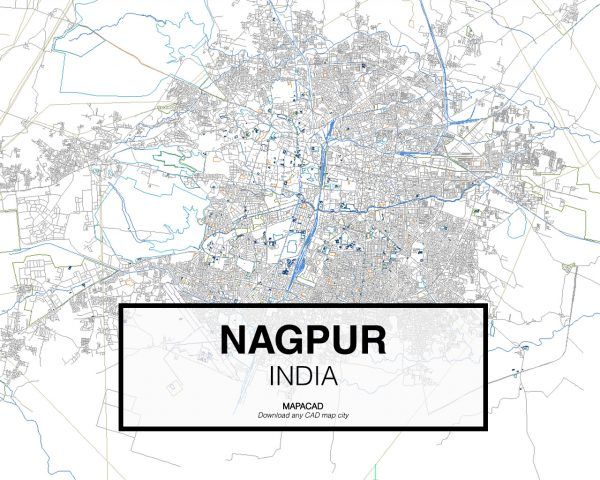 Nagpur-India-01-Mapacad-download-map-cad-dwg-dxf-autocad-free-2d-3d