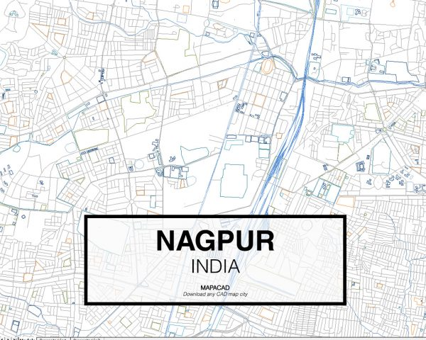 Nagpur-India-02-Mapacad-download-map-cad-dwg-dxf-autocad-free-2d-3d