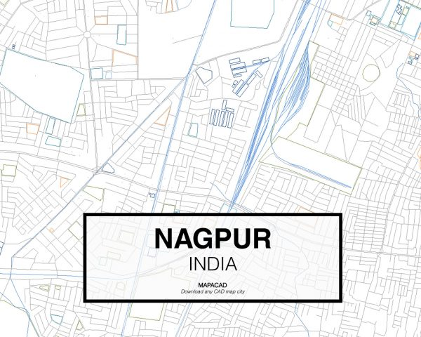 Nagpur-India-03-Mapacad-download-map-cad-dwg-dxf-autocad-free-2d-3d