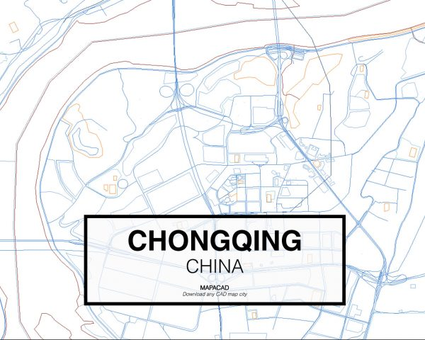 Chongqing-China-03-Mapacad-download-map-cad-dwg-dxf-autocad-free-2d-3d