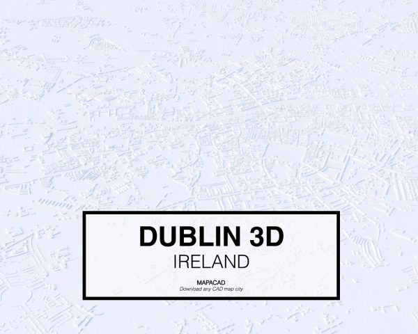 Dublin-00-3D-model-download-printer-architecture-free-city-buildings-OBJ-vr-mapacad