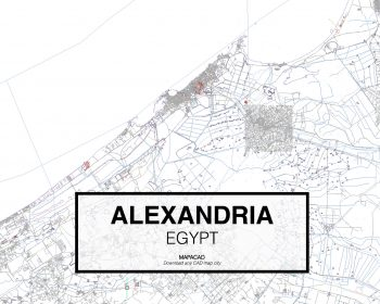 Alexandria-Egypt-01-Mapacad-download-map-cad-dwg-dxf-autocad-free-2d-3d