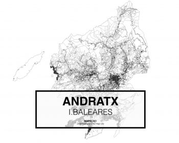 Andratx-Baleares-01-Mapacad-download-map-cad-dwg-dxf-autocad-free-2d-3d