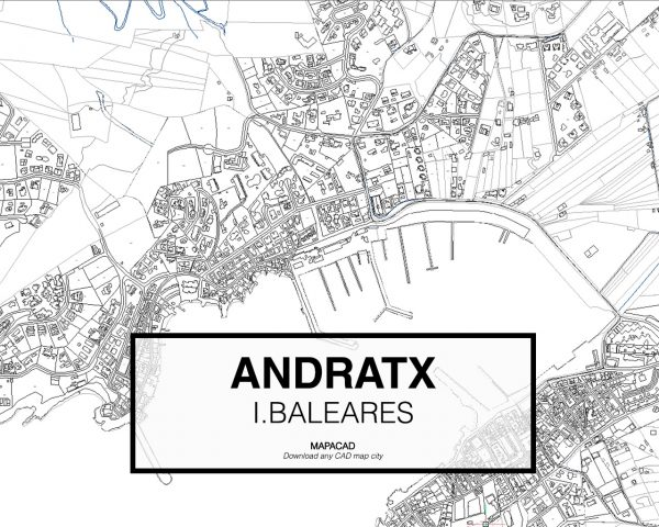 Andratx-Baleares-04-Mapacad-download-map-cad-dwg-dxf-autocad-free-2d-3d