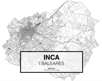 Inca-Baleares-01-Mapacad-download-map-cad-dwg-dxf-autocad-free-2d-3d