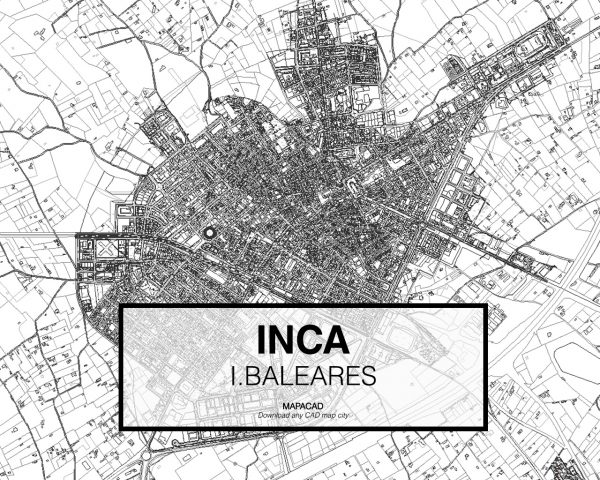 Inca-Baleares-02-Mapacad-download-map-cad-dwg-dxf-autocad-free-2d-3d