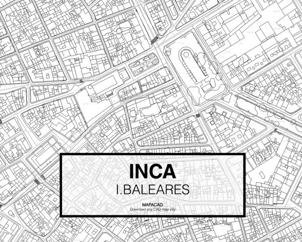 Inca-Baleares-03-Mapacad-download-map-cad-dwg-dxf-autocad-free-2d-3d