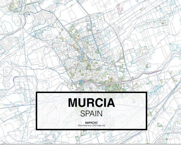 Murcia-Espana-02-Mapacad-download-map-cad-dwg-dxf-autocad-free-2d-3d