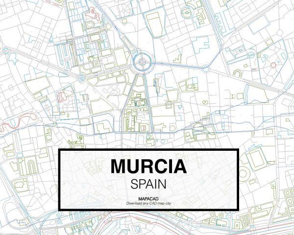 Murcia-Espana-03-Mapacad-download-map-cad-dwg-dxf-autocad-free-2d-3d