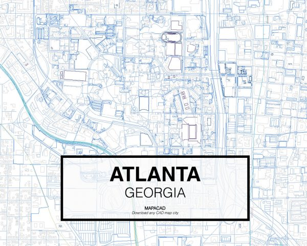 Atlanta-EEUU-03-Mapacad-download-map-cad-dwg-dxf-autocad-free-2d-3d