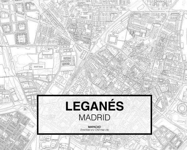 Legales-Madrid-02-Mapacad-download-map-cad-dwg-dxf-autocad-free-2d-3d