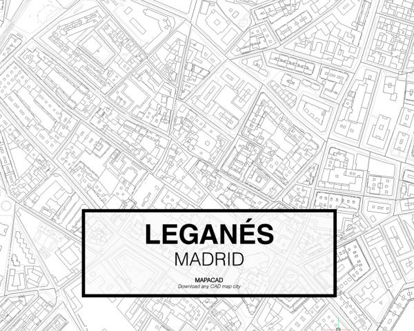 Legales-Madrid-03-Mapacad-download-map-cad-dwg-dxf-autocad-free-2d-3d