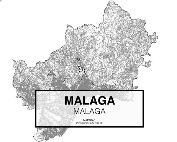 Malaga-Malaga-01-Cartografia-dwg-Autocad-descargar-dxf-gratis-cartografia-arquitectura.jpg