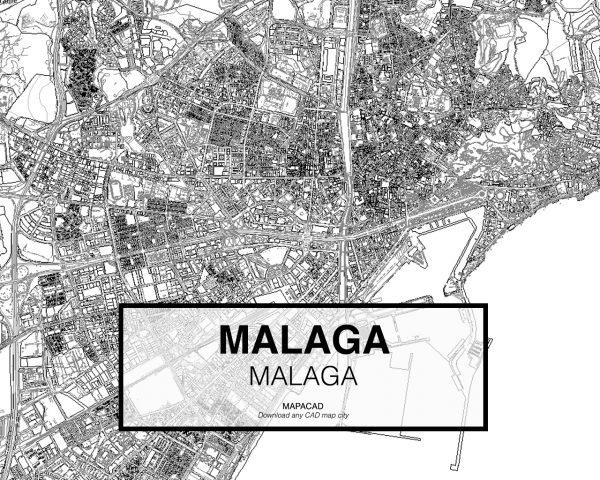 Malaga-Malaga-02-Cartografia-dwg-Autocad-descargar-dxf-gratis-cartografia-arquitectura.jpg