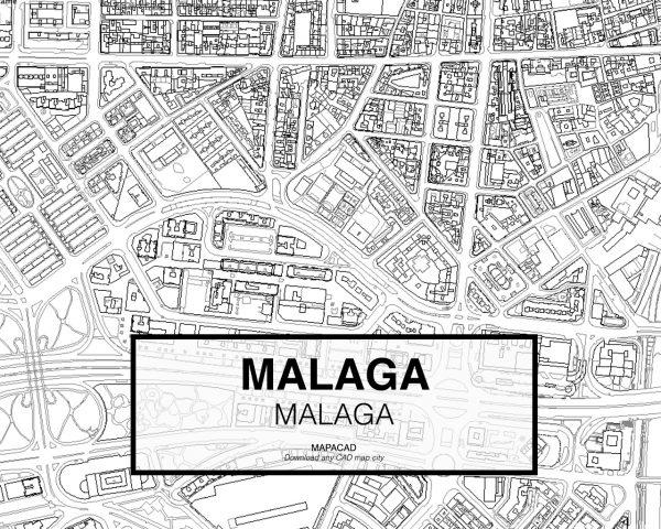 Malaga-Malaga-03-Cartografia-dwg-Autocad-descargar-dxf-gratis-cartografia-arquitectura.jpg