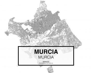 Murcia-Murcia-01-Cartografia-dwg-Autocad-descargar-dxf-gratis-cartografia-arquitectura.jpg