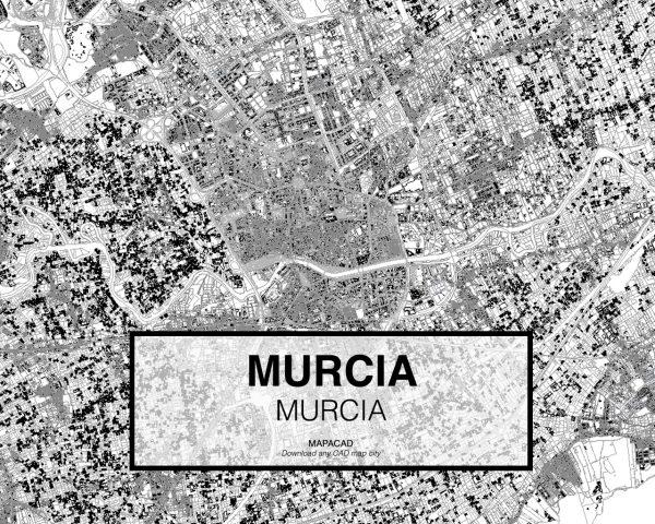 Murcia-Murcia-02-Cartografia-dwg-Autocad-descargar-dxf-gratis-cartografia-arquitectura.jpg