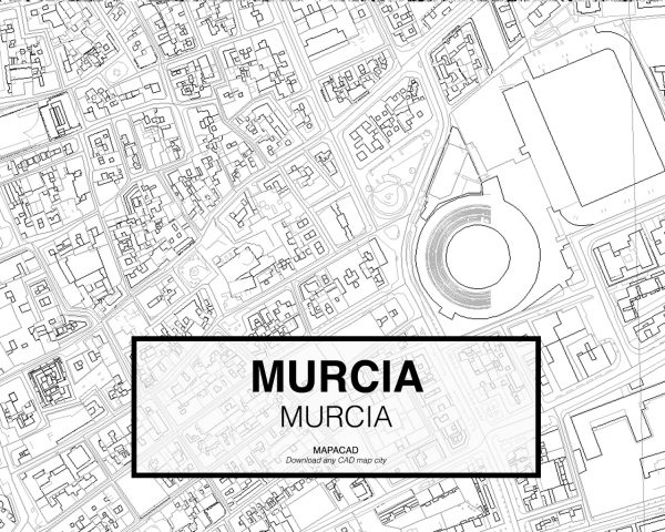 Murcia-Murcia-03-Cartografia-dwg-Autocad-descargar-dxf-gratis-cartografia-arquitectura.jpg