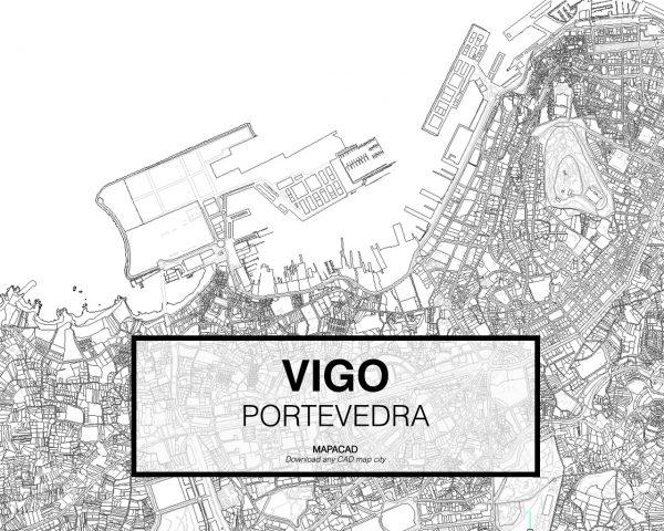 Vigo-Pontevedra-02-Mapacad-download-map-cad-dwg-dxf-autocad-free-2d-3d