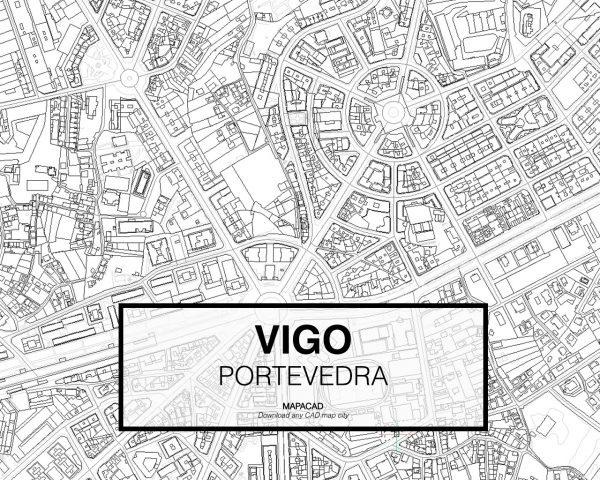 Vigo-Pontevedra-03-Mapacad-download-map-cad-dwg-dxf-autocad-free-2d-3d