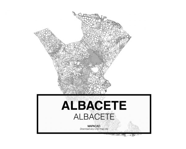 Albacete-Cartografia-01-Mapacad-download-map-cad-dwg-dxf-autocad-free-2d-3d
