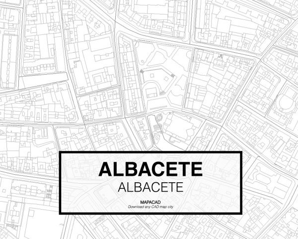 Albacete-Cartografia-03-Mapacad-download-map-cad-dwg-dxf-autocad-free-2d-3d