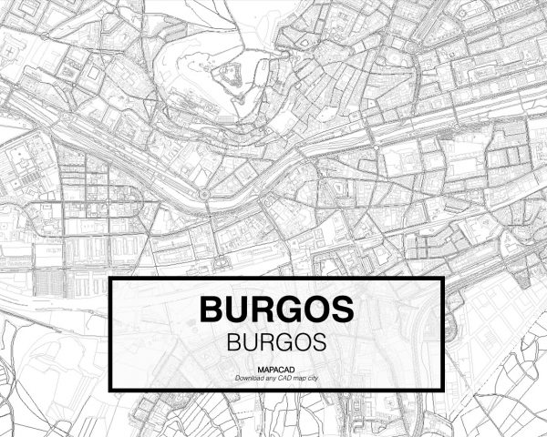 Burgos-Burgos-02-Cartografia-Mapacad-download-map-cad-dwg-dxf-autocad-free-2d-3d