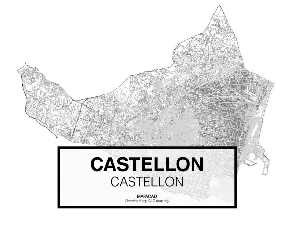 Castellon-Cartografia-01-Mapacad-download-map-cad-dwg-dxf-autocad-free-2d-3d