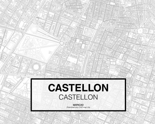 Castellon-Cartografia-02-Mapacad-download-map-cad-dwg-dxf-autocad-free-2d-3d