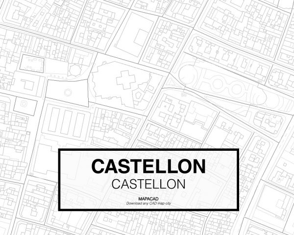 Castellon-Cartografia-03-Mapacad-download-map-cad-dwg-dxf-autocad-free-2d-3d