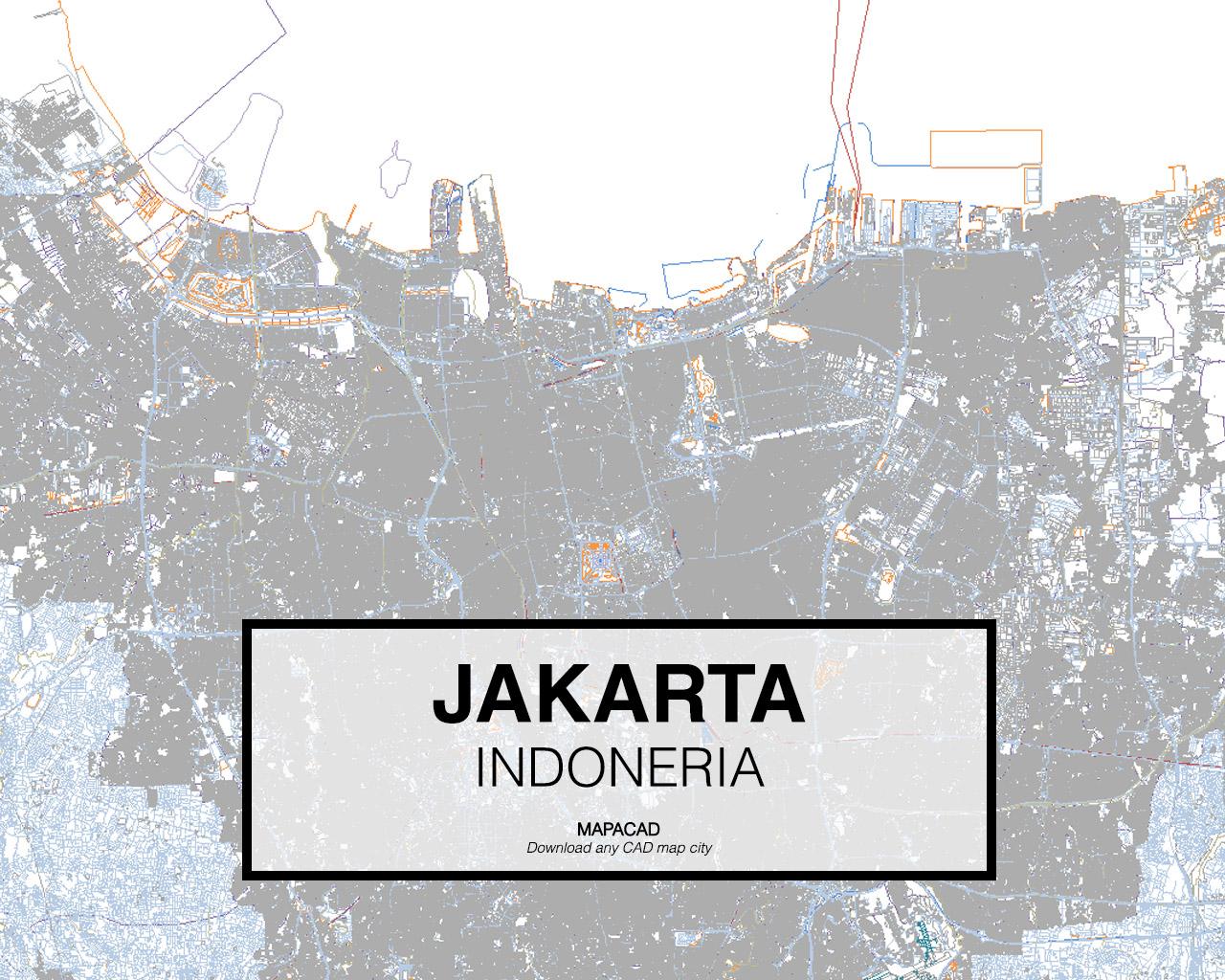 Jakarta-Indonesia-V02-01-Mapacad-download-map-cad-dwg-dxf-autocad-free-2d-3d