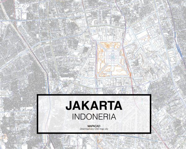 Jakarta-Indonesia-V02-02-Mapacad-download-map-cad-dwg-dxf-autocad-free-2d-3d