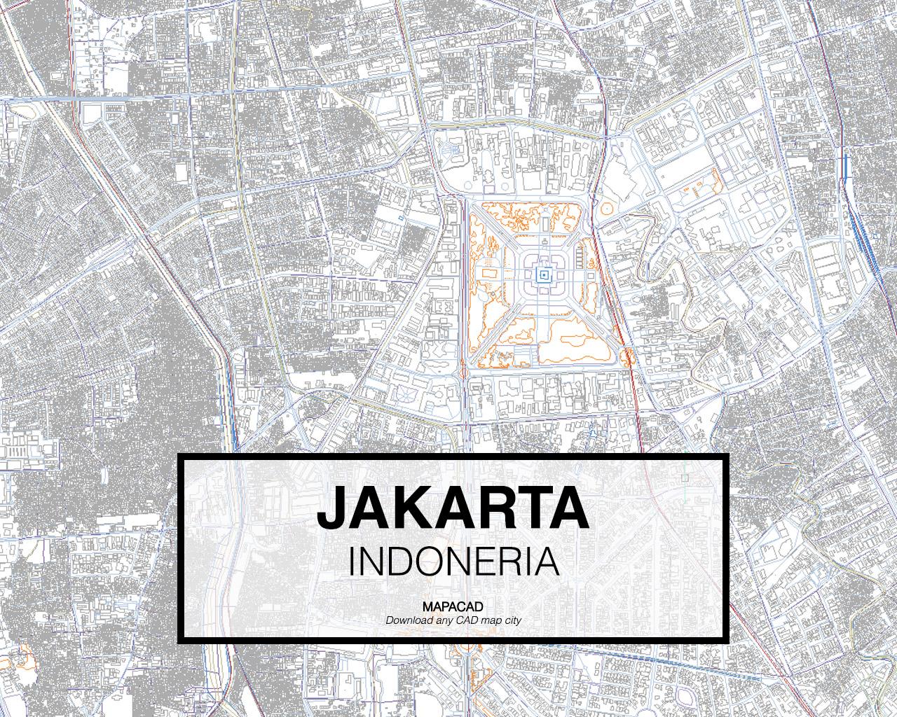 Jakarta-Indonesia-V02-02-Mapacad-download-map-cad-dwg-dxf-autocad-free-2d-3d
