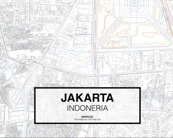 Jakarta-Indonesia-V02-03-Mapacad-download-map-cad-dwg-dxf-autocad-free-2d-3d