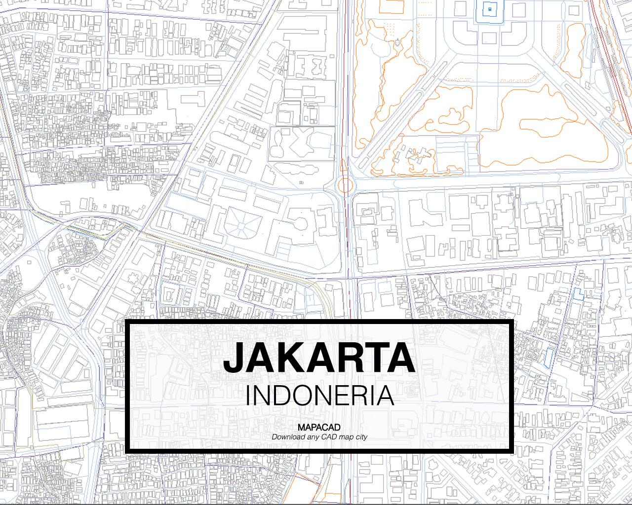 Jakarta-Indonesia-V02-03-Mapacad-download-map-cad-dwg-dxf-autocad-free-2d-3d