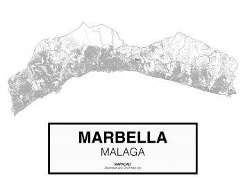 Marbella-Malaga-01-Cartografia-Mapacad-download-map-cad-dwg-dxf-autocad-free-2d-3d