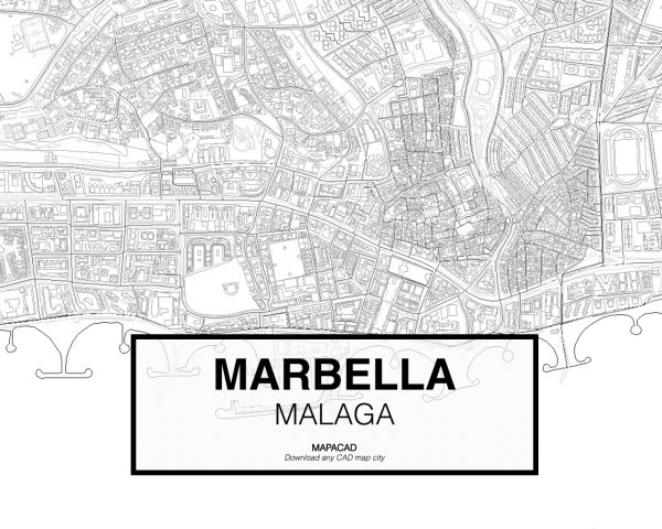 Marbella-Malaga-02-Cartografia-Mapacad-download-map-cad-dwg-dxf-autocad-free-2d-3d