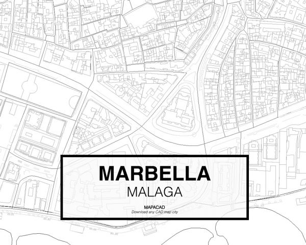 Marbella-Malaga-03-Cartografia-Mapacad-download-map-cad-dwg-dxf-autocad-free-2d-3d