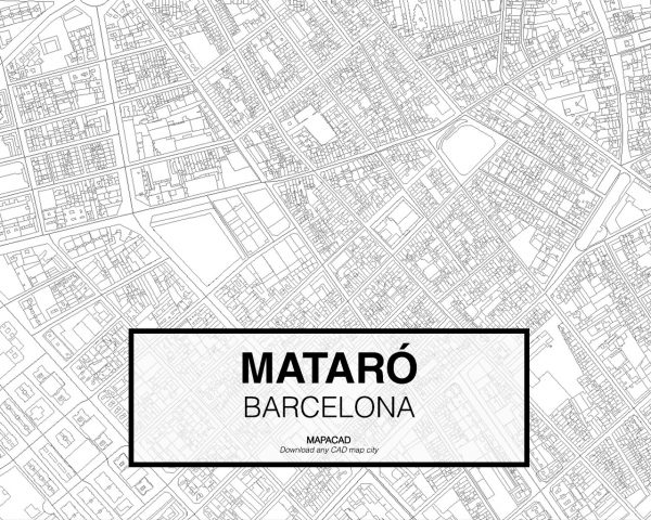 Mataro-Barcelona-02-Cartografia-Mapacad-download-map-cad-dwg-dxf-autocad-free-2d-3d