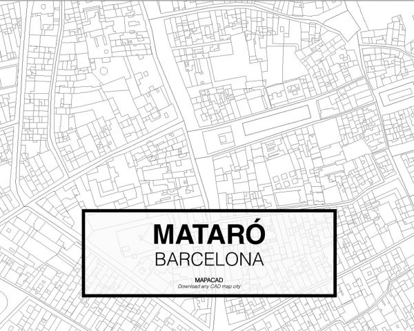 Mataro-Barcelona-03-Cartografia-Mapacad-download-map-cad-dwg-dxf-autocad-free-2d-3d