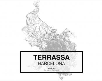 Terrassa-Barcelona-01-Mapacad-download-map-cad-dwg-dxf-autocad-free-2d-3d