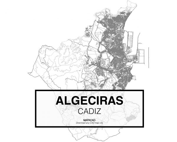 Algeciras-Cadiz-01-Mapacad-download-map-cad-dwg-dxf-autocad-free-2d-3d