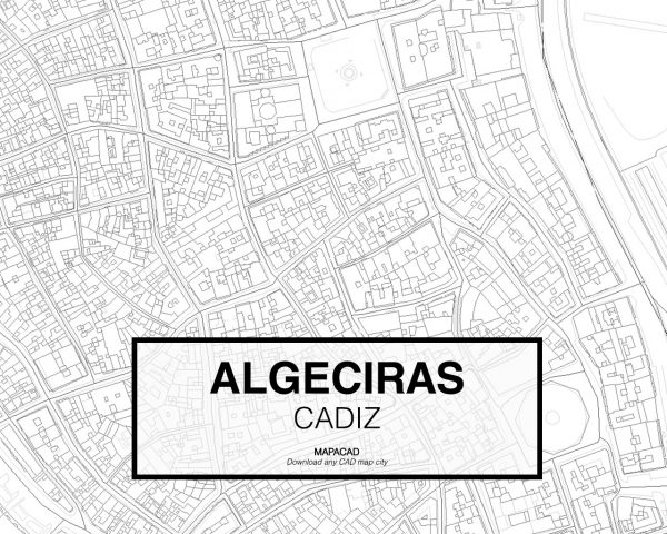 Algeciras-Cadiz-03-Mapacad-download-map-cad-dwg-dxf-autocad-free-2d-3d