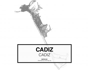 Cadiz-Andalucia-01-Mapacad-download-map-cad-dwg-dxf-autocad-free-2d-3d