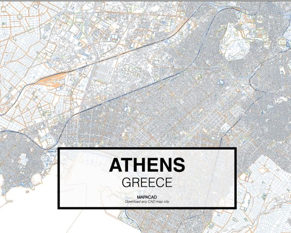 Athens-Greece-02-V2-Mapacad-download-map-cad-dwg-dxf-autocad-free-2d-3d