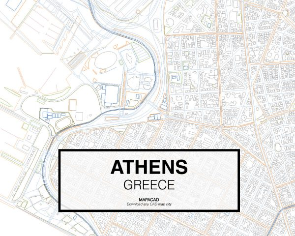 Athens-Greece-03-V2-Mapacad-download-map-cad-dwg-dxf-autocad-free-2d-3d