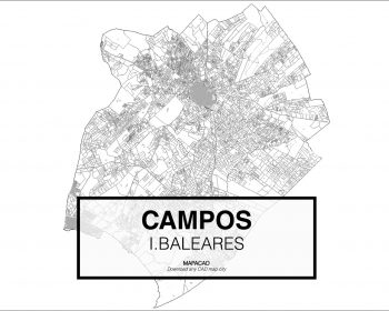 Campos-Baleares-01-Mapacad-download-map-cad-dwg-dxf-autocad-free-2d-3d