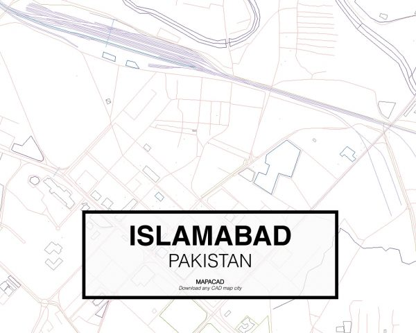 Islamabad-Pakistan-03-Mapacad-download-map-cad-dwg-dxf-autocad-free-2d-3d