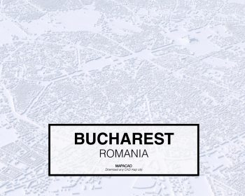 Bucharest-Romania-00-3D-model-download-printer-architecture-free-city-buildings-OBJ-vr-mapacad