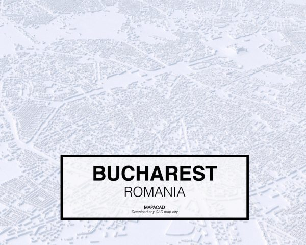 Bucharest-Romania-00-3D-model-download-printer-architecture-free-city-buildings-OBJ-vr-mapacad